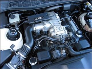 Двигатель Lexus LS Курган