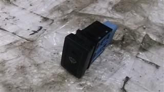 Кнопка Suzuki Grand Vitara Новосибирск