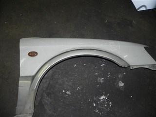Крыло Subaru Lancaster Владивосток