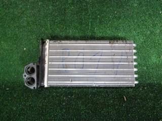 Радиатор печки Peugeot 307 Омск