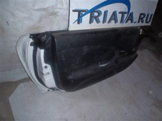 Дверь Honda S2000 Владивосток