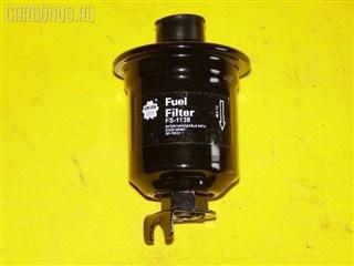 Фильтр топливный Toyota Curren Владивосток