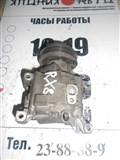Компрессор кондиционера для Mazda RX-8