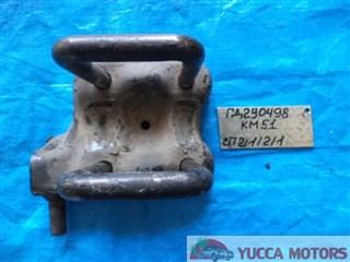 Стремянка рессоры Toyota Townace Truck Барнаул