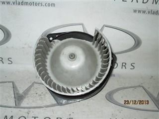 Мотор печки Nissan Largo Владивосток