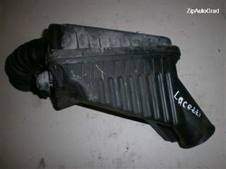 Корпус воздушного фильтра Chevrolet Lacetti Москва