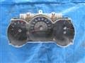 Панель приборов для Toyota 4runner