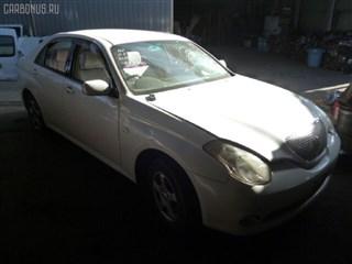 Крепление аккумулятора Toyota Crown Estate Владивосток