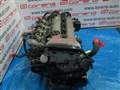 Двигатель для Nissan Sunny