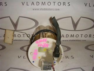 Топливный насос Nissan Note Владивосток