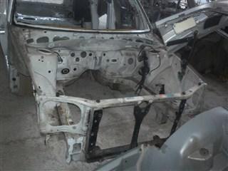 Лонжерон Subaru Forester Новосибирск
