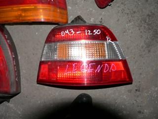 Стоп-сигнал Honda Legend Хабаровск
