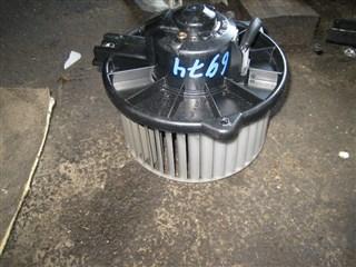 Мотор печки Mazda RX-8 Новосибирск