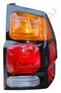 Стоп-сигнал для Mitsubishi Pajero Sport
