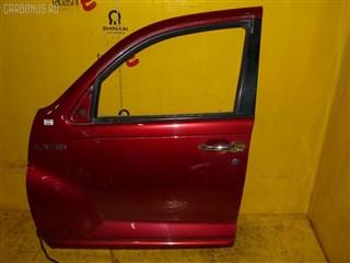 Дверь Chrysler Pt Cruiser Новосибирск