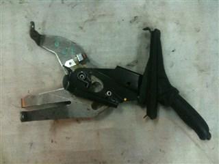 Ручка ручника BMW X5 Владивосток
