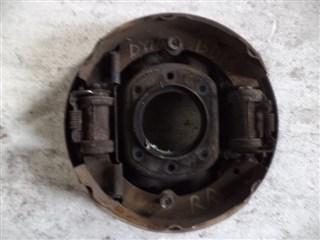 Механизм стояночного тормоза Toyota Dyna Москва
