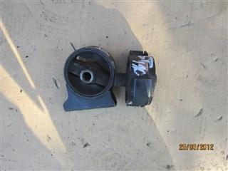 Подушка двигателя Toyota Carina Ed Владивосток