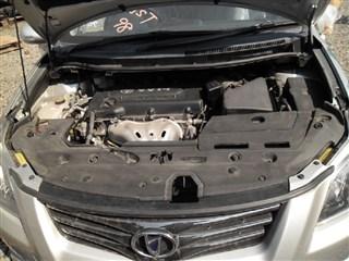 Решетка радиатора Toyota Blade Владивосток