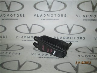 Блок предохранителей Toyota Mark II Blit Владивосток