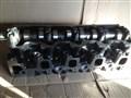 Головка блока цилиндров для Toyota Hilux Pickup