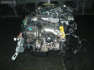 Двигатель Toyota Camry Gracia Владивосток