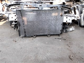Радиатор кондиционера Toyota Celsior Владивосток