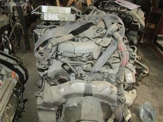 Двигатель Mazda Luce Владивосток