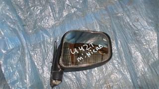 Зеркало Mitsubishi Minicab Владивосток