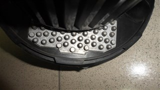 Мотор печки Volkswagen Golf Челябинск