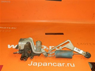 Тормозной цилиндр Mazda Titan Владивосток