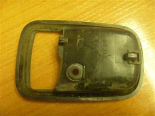 Ручка двери внутренняя Mitsubishi Dingo Иркутск