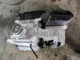 Радиатор печки Mitsubishi Outlander Владивосток