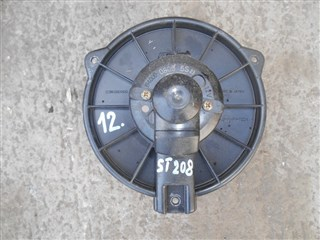 Мотор печки Toyota Corona Exiv Владивосток