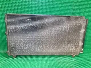 Радиатор кондиционера Toyota Altezza Gita Новосибирск