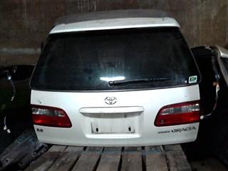 Дверь задняя Toyota Camry Gracia Владивосток