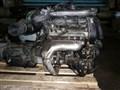 Двигатель для Mazda Bongo Friendee