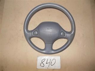 Airbag Daihatsu Terios Kid Уссурийск