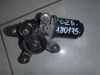 Мотор дворников Honda Capa Иркутск