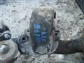 Подушка двигателя для Honda Edix