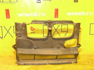 Воздуховод BMW 5 Series Новосибирск