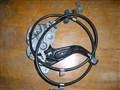 Педаль для Infiniti QX56