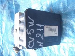 Блок abs Mitsubishi Delica D5 Владивосток