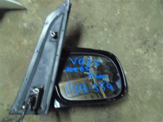 Зеркало Toyota Voxy Владивосток