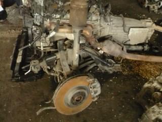Тормозной диск Mercedes-Benz GL-Class Томск