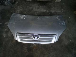 Капот Toyota Ipsum Владивосток
