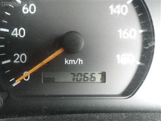 Балка под двс Toyota Camry Prominent Владивосток
