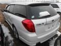 Ступица для Subaru Legacy