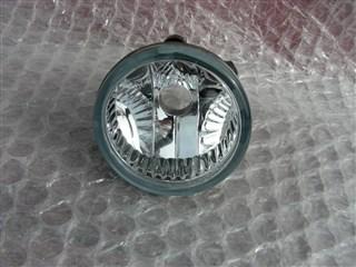 Туманка Subaru R2 Владивосток