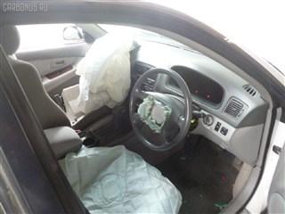 Бачок расширительный Toyota Camry Gracia Wagon Владивосток